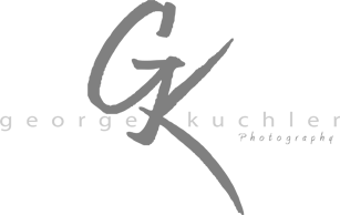 George Kuchler Photography