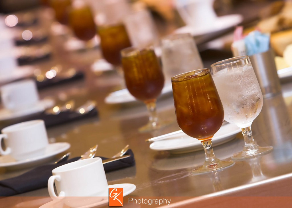 Mariott | Event Photography | New Orleans