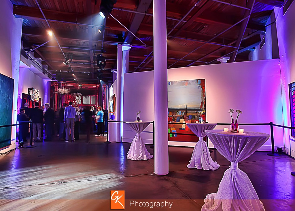 AOL | Event Photography | New Orleans