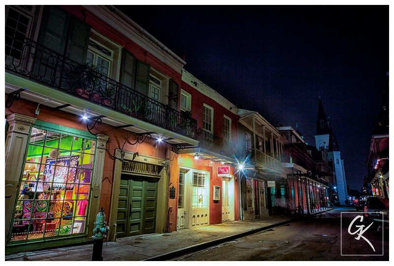 Gray Line Tours in New Orleans! Toulouse St. New Orleans, Louisiana fastdownloadecoqy.cf tours@fastdownloadecoqy.cf All Coupons. hosted by Compucast Web, Inc. Email this coupon offer! Coupon details automaticaly included.