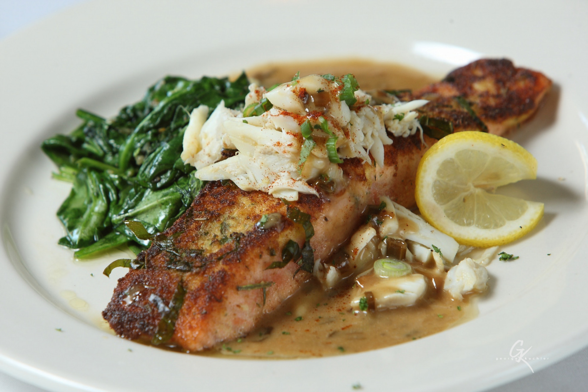 Vincent's Italian Cuisine | Food | New Orleans